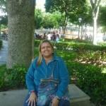 Jany Joplin Gonzalez de Pagua