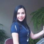 Isana Kathy Jerez Schulze