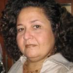 Rossana Orlando