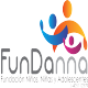 FunDanna