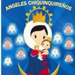 Fundación Angeles Chiquinquireños