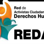 Red de Activistas Ciudadanos por los DDHH