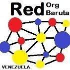 Red Organizacional Baruta