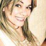 María Angélica González Márquez