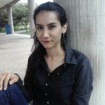 Adriana Flores Márquez