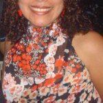 Briceida Morales