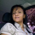 Mayela Cadevilla