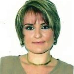 Tibisay Elena Betancourt Parra