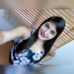 Gisell Colmenares