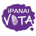 Pana Vota