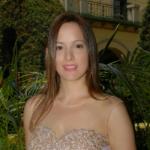 Mayra Angélica Ramirez Molina