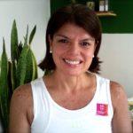 Irene Murillo