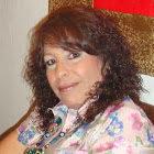 Belkys Josefina Flores Lozada