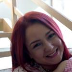 Beatriz Salas