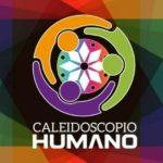 Caleidoscopio Humano