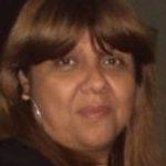Carmen María Acevedo Sánchez