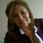 Bianile Rivas