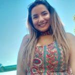 Maria Valentina Medina Diaz