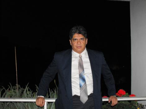 ManuelMorocoima