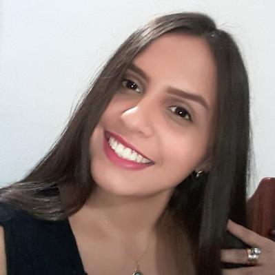 Leonela Rey