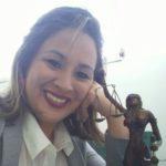Beatriz Vento
