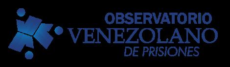 Observatorio Venezolano de Prisiones